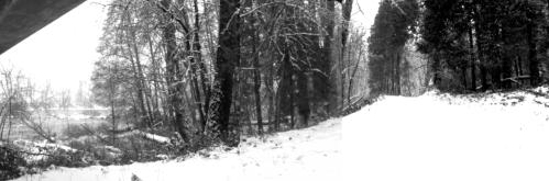 snow_7Feb2014