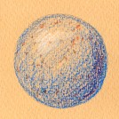 spherical_vesicle_22Feb2014