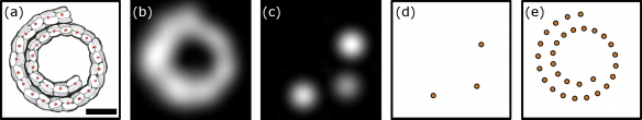 Figure 1 -- superresolution imaging