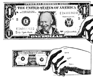 dollars (tufte) no values