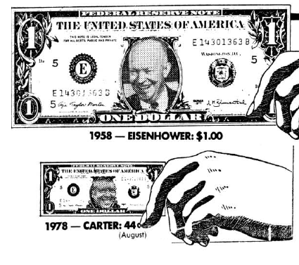 dollars (tufte)