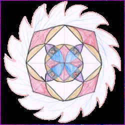K_compass_Sept2015