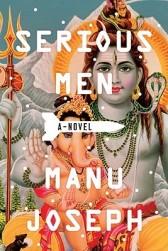 serious_men_cover