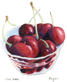 cherries_7July2016_small
