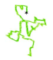 random trajectory 2.png