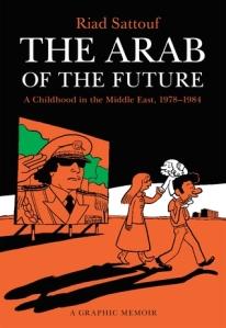 arab_future_23168840.jpg
