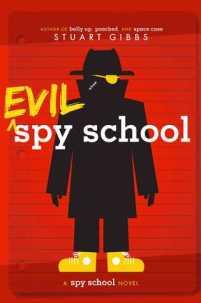 evil_spy_school_17571236