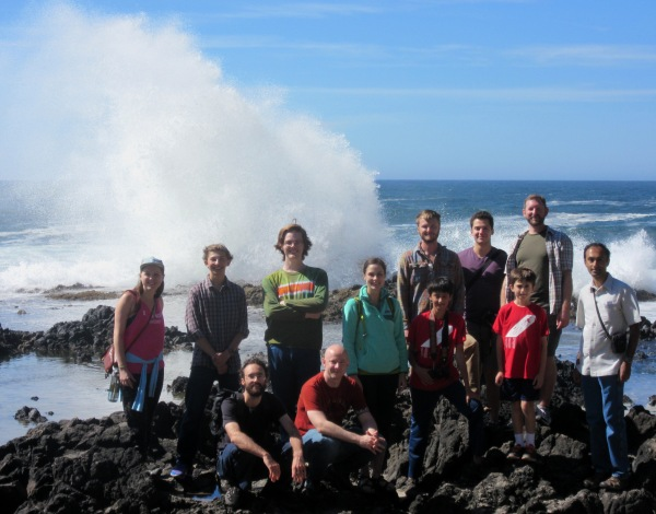 GroupPhoto_CapePerpetua_10Sept2017_crop