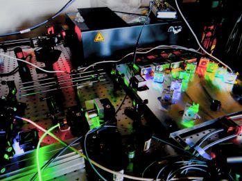 Lab23_small