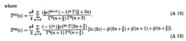 Te equation A12 A13