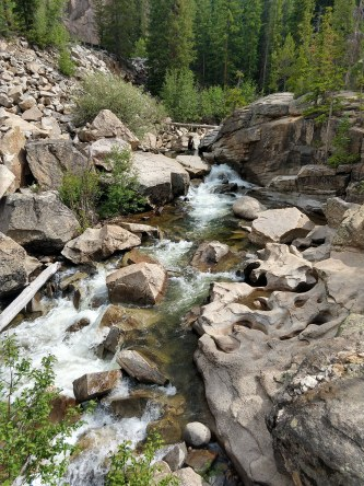 aspen_stream_photo_16june2019