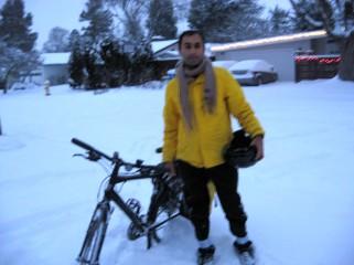 RP_Bike_Snow