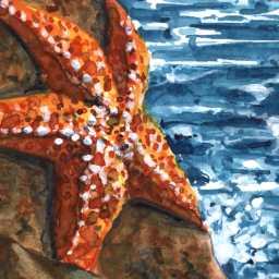 Tossing Starfish from the Tidepools — Gut Microbiome Edition